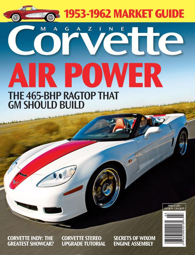 Corvette_magazine-31-cover