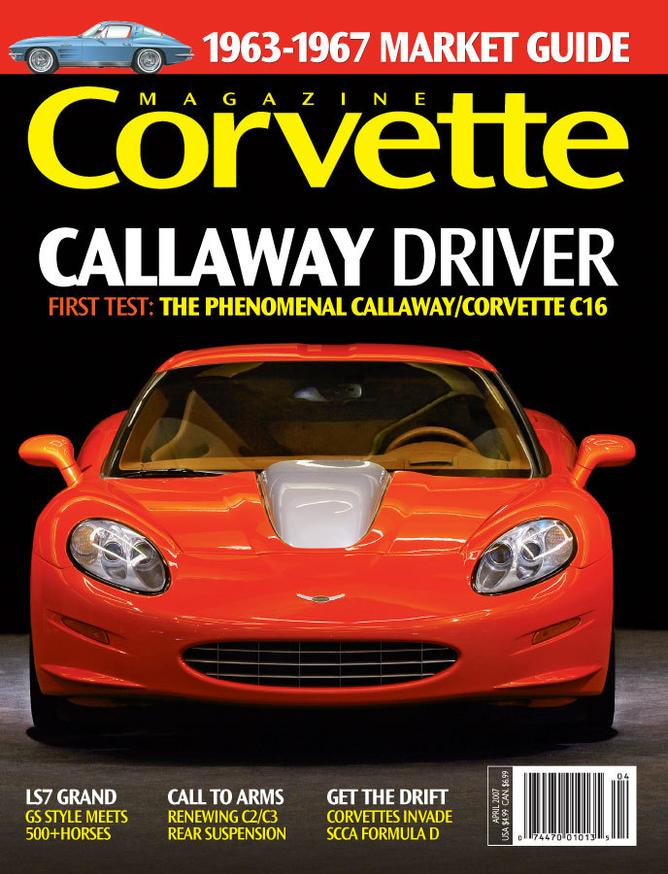 Corvette_magazine-32-cover