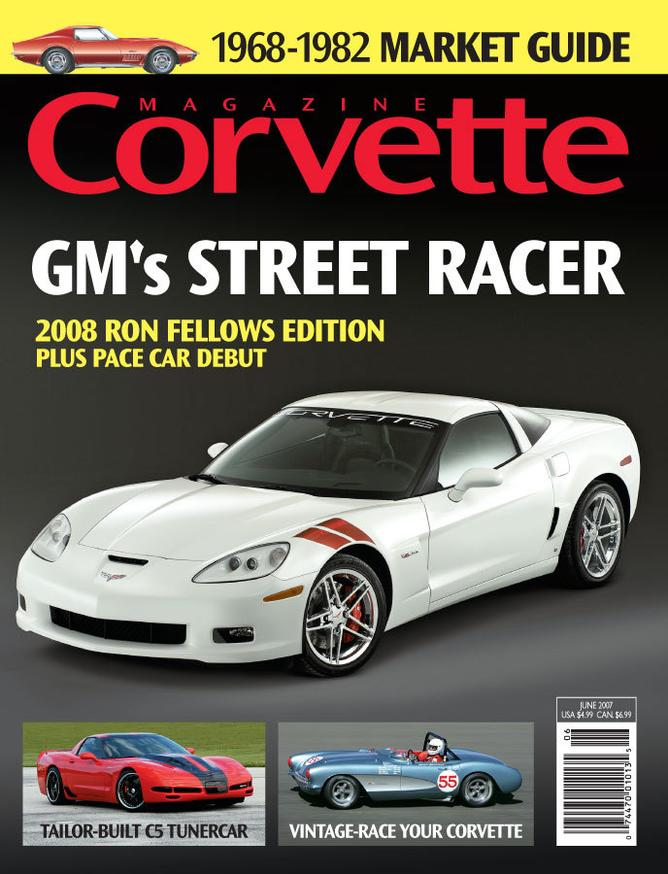 Corvette_magazine-33-cover