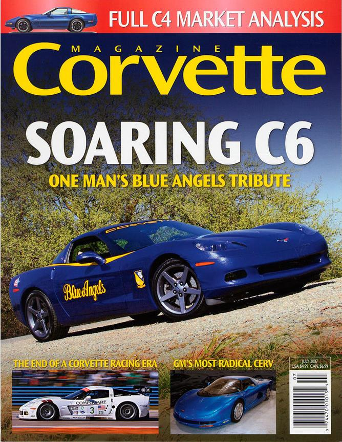 Corvette_magazine-34-cover