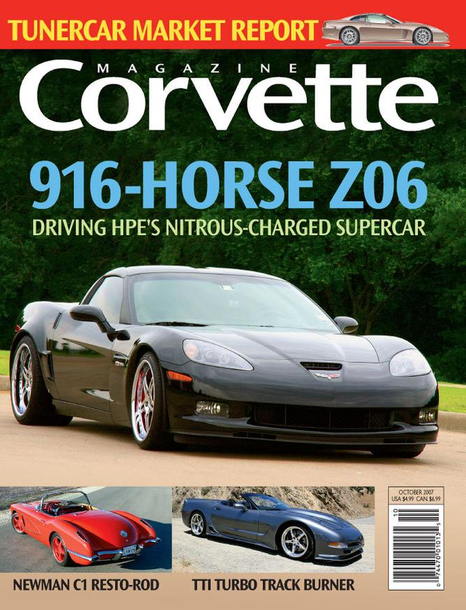 Corvette_magazine-36-cover