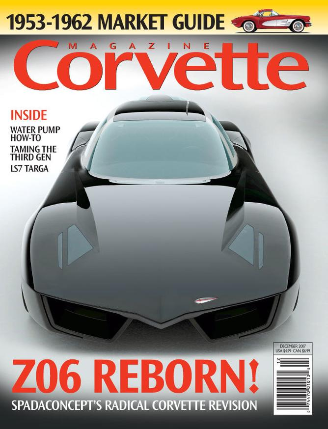 Corvette_magazine-37-cover