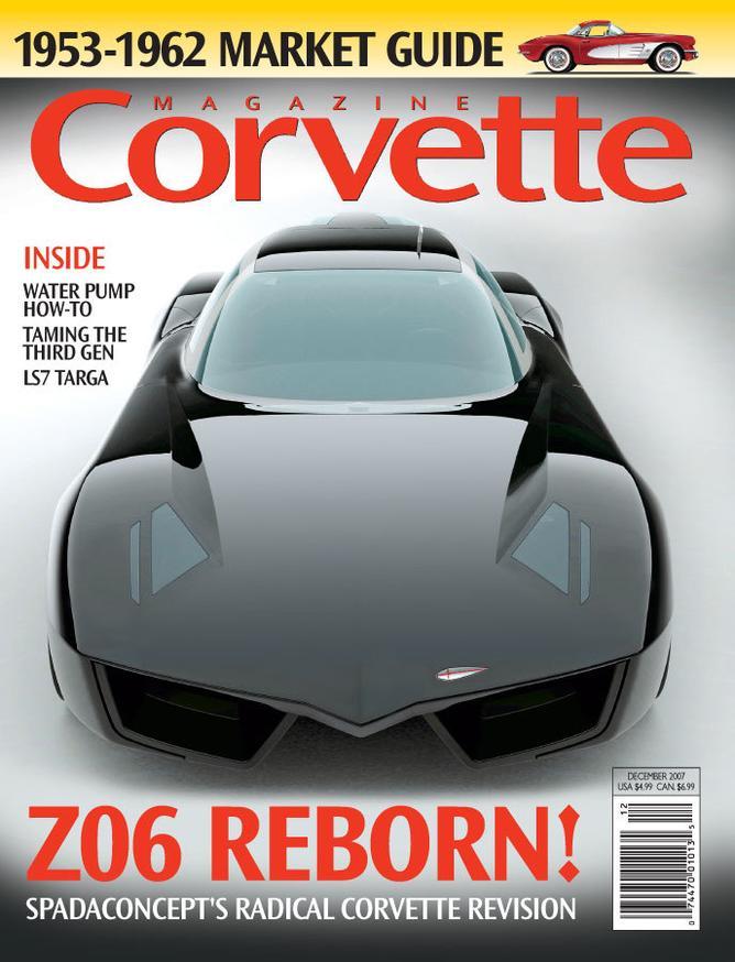Corvette_magazine-37-cover