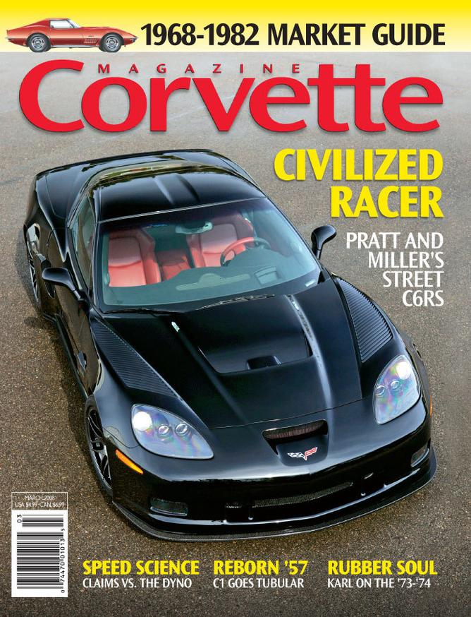 Corvette_magazine-39-cover
