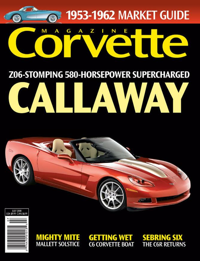 Corvette_magazine-42-cover