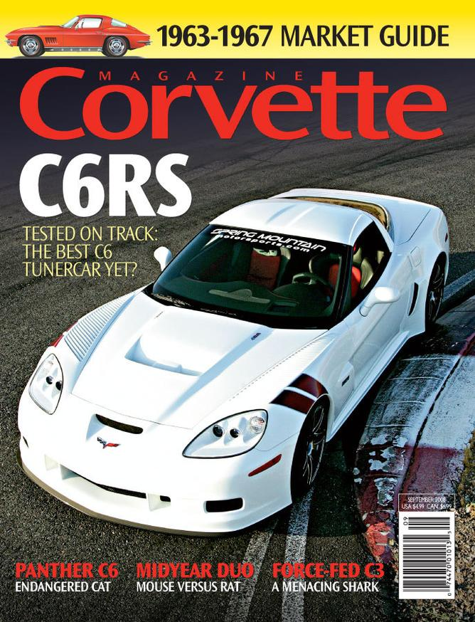 Corvette_magazine-43-cover
