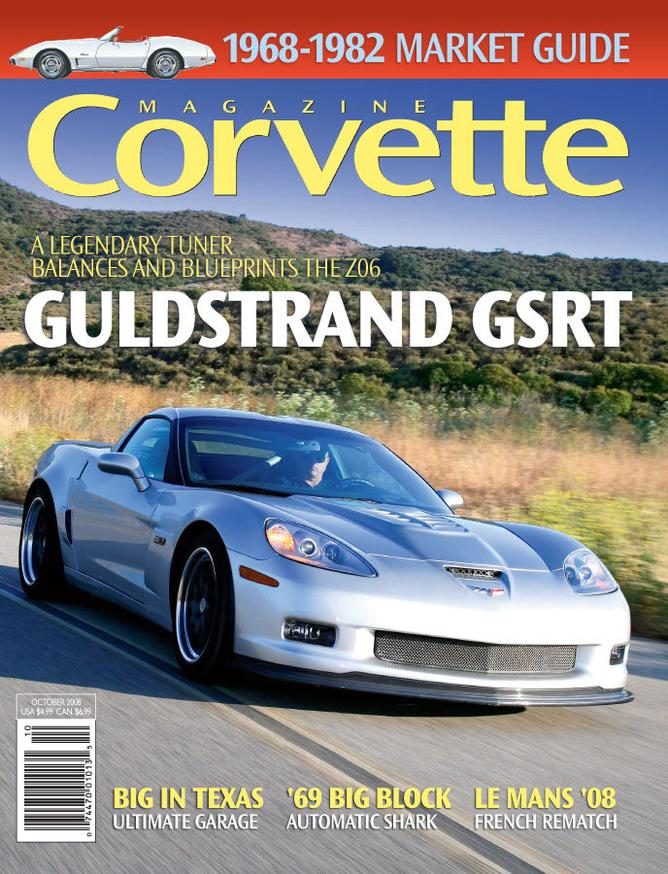 Corvette_magazine-44-cover