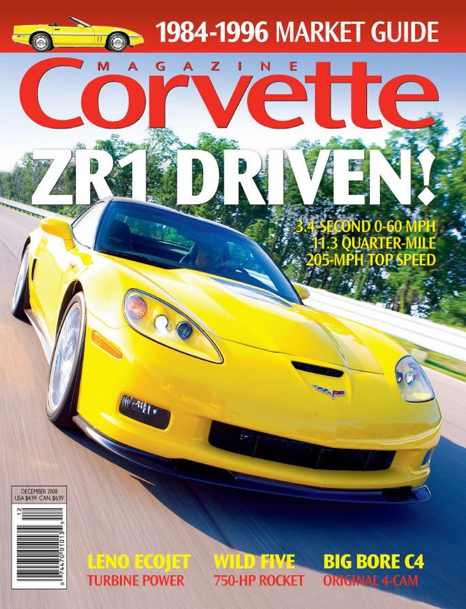 Corvette_magazine-45-cover