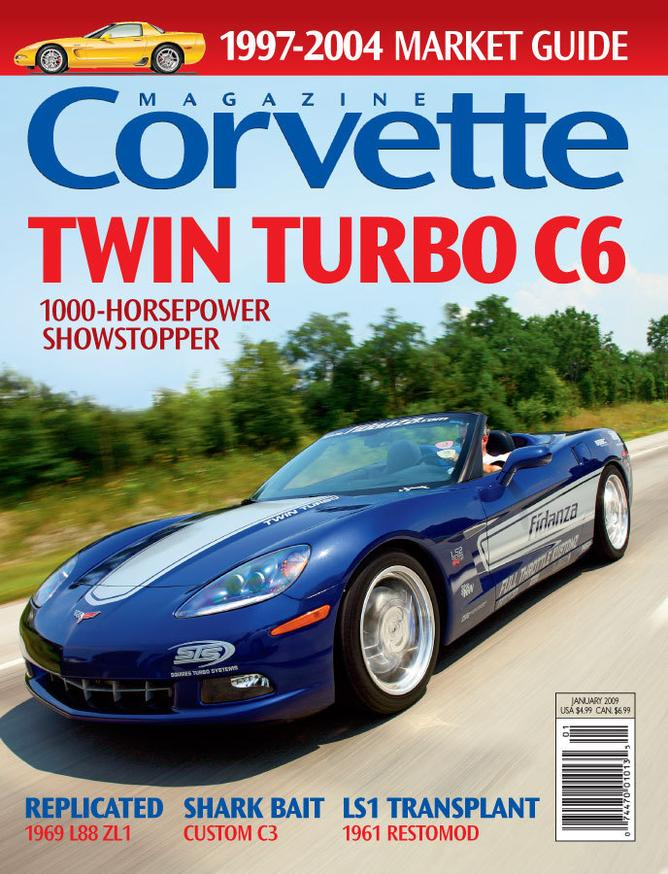 Corvette_magazine-46-cover