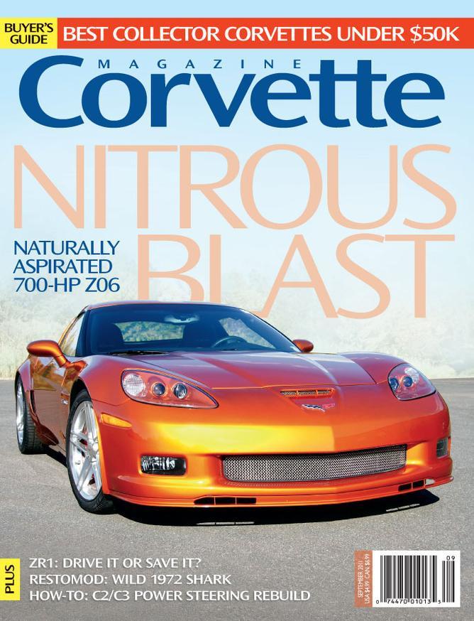 Corvette_magazine-67-cover