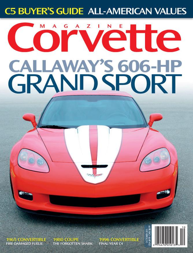 Corvette_magazine-68-cover