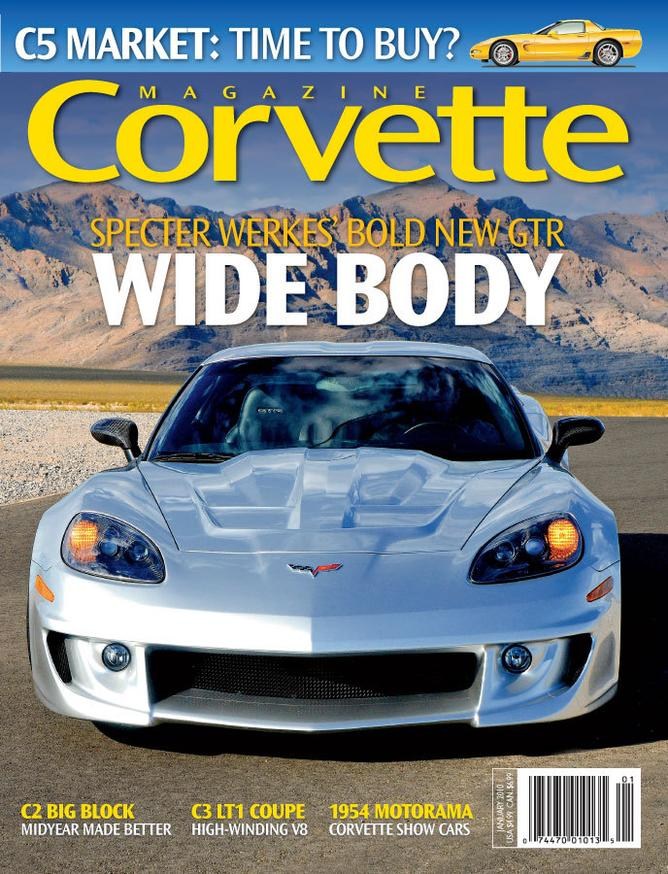 Corvette_magazine-54-cover