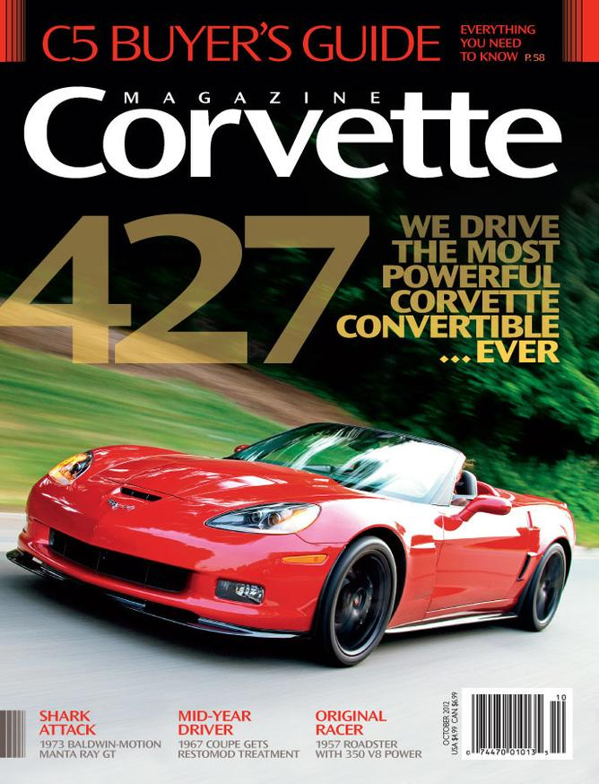 76ccover