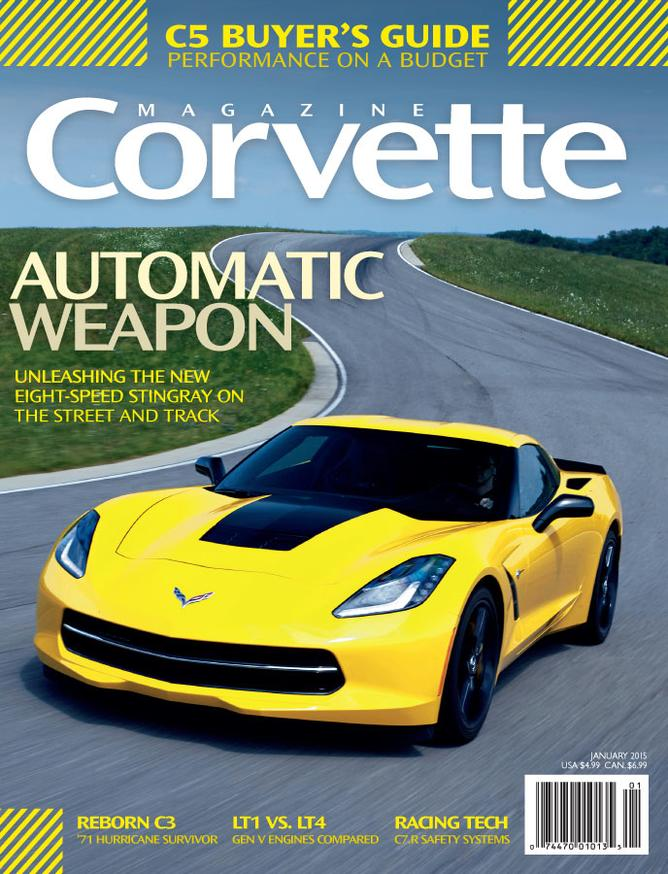 Corvette-magazine-94-cover