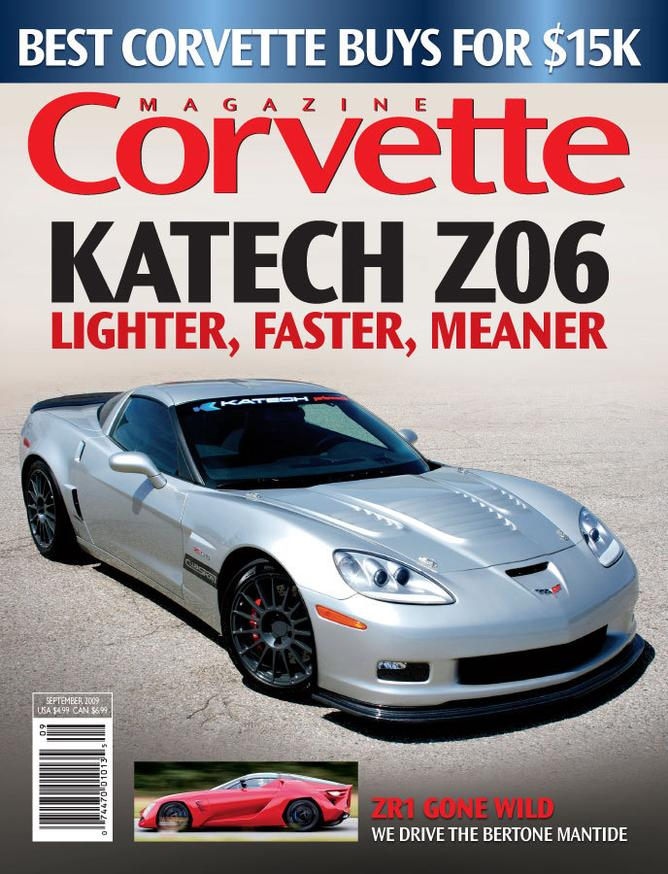 Corvette_magazine-51-cover