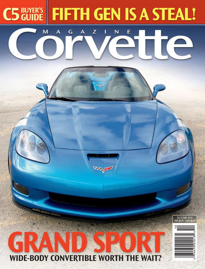 Corvette_magazine-60-cover