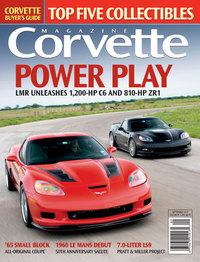 Corvette_magazine-59-cover