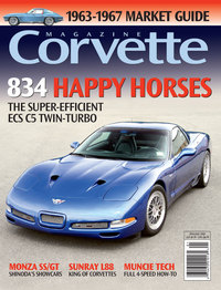 Corvette_magazine-38-cover