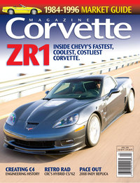 Corvette_magazine-40-cover