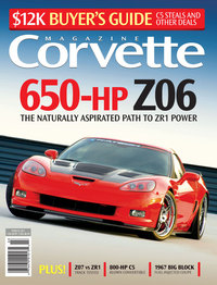 Corvette_magazine-63-cover