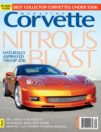 Corvette_magazine-67-cover