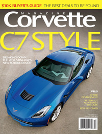 Corvette-magazine-84-cover