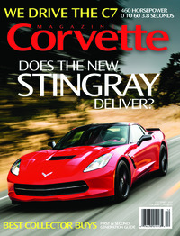 Corvette-magazine-85-cover