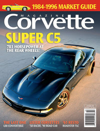 Corvette_magazine-52-cover