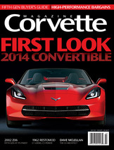 Corvette-magazine-82-cover