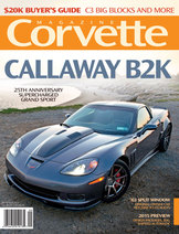Corvette-magazine-91-cover