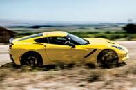 Sports Car Reborn 1