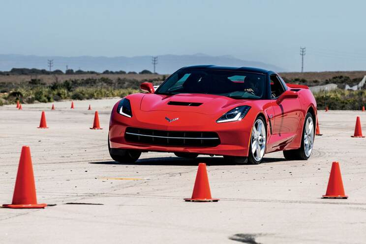 Sports Car Reborn 8