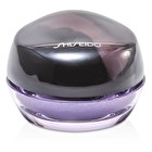 Shiseido The Makeup Hydro Powder Eye Shadow - H6 Violet Visions (Unboxed Without Applicator) 6g/0.21oz