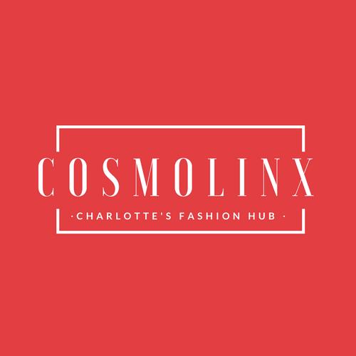 Cosmolinx