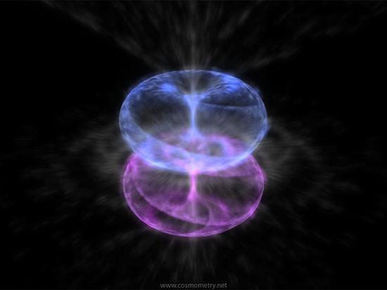 http://s3.amazonaws.com/cosmometry/resources/images/000/000/129/large/double-torus-atomic-whirlpools.jpg