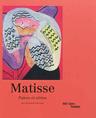 Matisse_pompidou_article