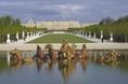 Chateau-versailles-265445_article