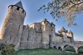 Chateau_carcassonne_article