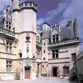 Musee_cluny_article