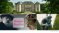 Musee-rodin-paris_article