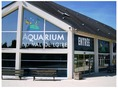 Aquarium_val_de_loire_2_article