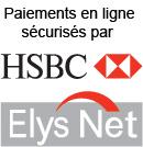 Hsbc-elysnet