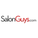 SalonGuys.com