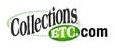 Collections Etc., Inc.