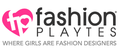 Coupons for FashionPlaytes.com - Custom Fashion for Tween Girls