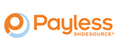 Coupons for Payless Shoes