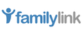 Coupons for FamilyLink