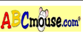 Coupons for ABCmouse.com