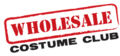 Coupons for Wholesale Costume Club