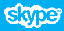 Coupons for Skype